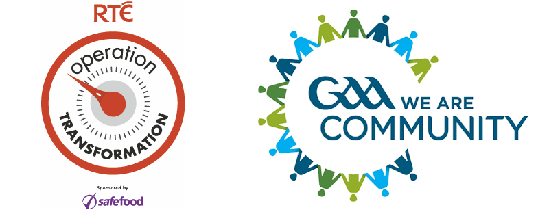 Operation Transformation in Association with the GAA