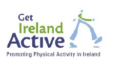 Logo - Partners - get ireland active